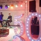 50-aniversario-Tacisa-8