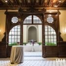 barcelona-bridal-fashion-week-1 copy