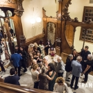 barcelona-bridal-fashion-week-10