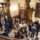 barcelona-bridal-fashion-week-11