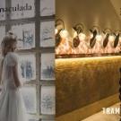 barcelona-bridal-fashion-week-4