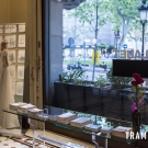 barcelona-bridal-fashion-week-6