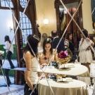 barcelona-bridal-fashion-week-7