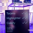 evento-cabify-barcelona-tramuntana-events-1