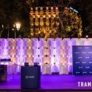 evento-cabify-barcelona-tramuntana-events-4
