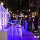 evento-cabify-barcelona-tramuntana-events-5