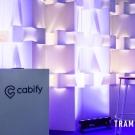 evento-cabify-barcelona-tramuntana-events-7
