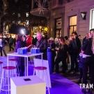 evento-cabify-barcelona-tramuntana-events-8