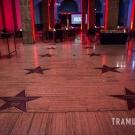 Tramuntana-fiesta-oscar1-1