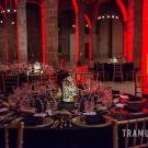 Tramuntana-fiesta-oscar11