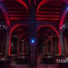 Tramuntana-fiesta-oscar12