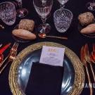 Tramuntana-fiesta-oscar15
