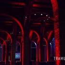 Tramuntana-fiesta-oscar17