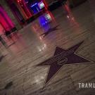 Tramuntana-fiesta-oscar21
