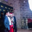 Tramuntana-fiesta-oscar22