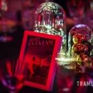 Tramuntana-fiesta-oscar3