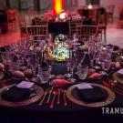 Tramuntana-fiesta-oscar7