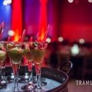 Tramuntana-fiesta-oscar9