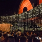 fiesta-de-navidad-17