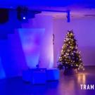 fiesta-de-navidad-22