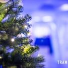 fiesta-de-navidad-4