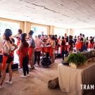 Masterchef-etnia-tramuntana-events-10