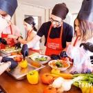 Masterchef-etnia-tramuntana-events-18
