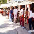 Masterchef-etnia-tramuntana-events-19