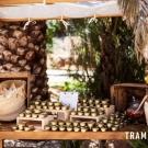 Masterchef-etnia-tramuntana-events-2