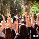 Masterchef-etnia-tramuntana-events-8