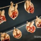 Tramuntana-bdo-summer-party-10
