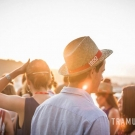 Tramuntana-bdo-summer-party-12