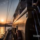 Tramuntana-bdo-summer-party-15
