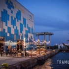 Tramuntana-bdo-summer-party-17