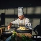 Tramuntana-bdo-summer-party-19