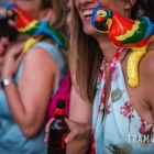 Tramuntana-bdo-summer-party-2