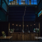 Tramuntana-bdo-summer-party-5
