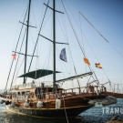 Tramuntana-bdo-summer-party-6